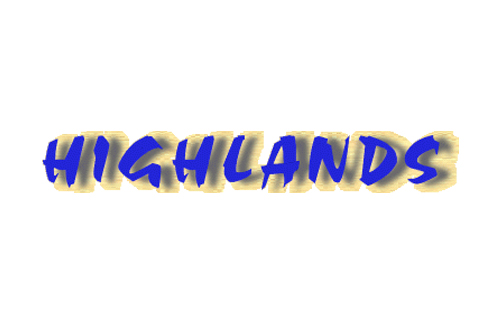 "HighLands Magazine – ""Next Station"" review"