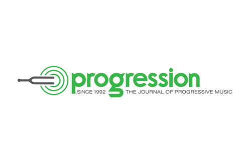 "Progression Magazine – ""Next Station"" review"