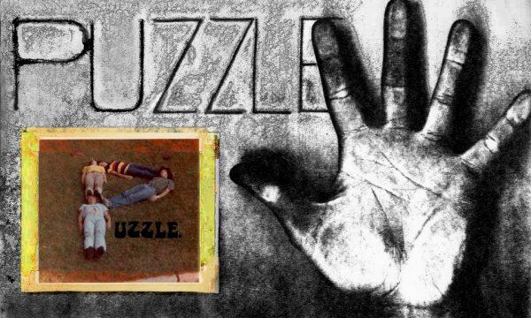 Puzzle-bio-01.jpg