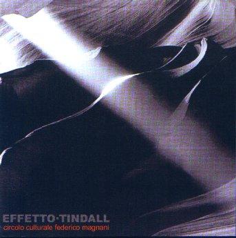 Effetto_tindall