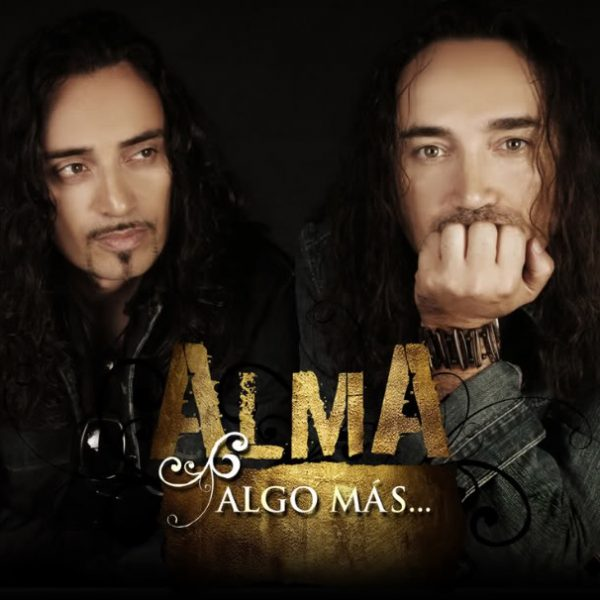 alma2cd