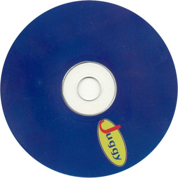par condicio cd