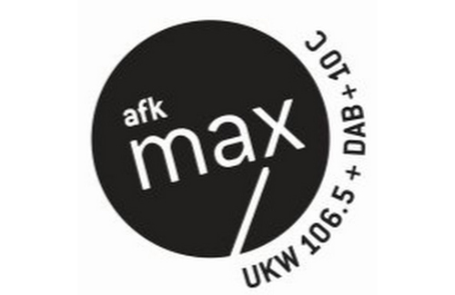 "AFK Max Radio – ""Take It Away"" on air"
