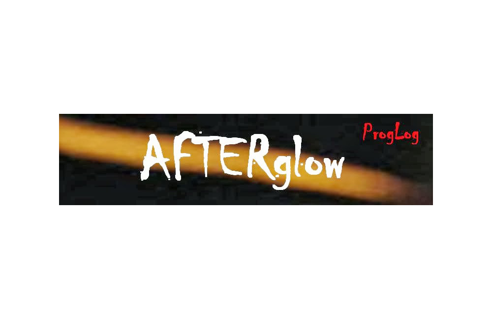 "Prolog Afterglow – ""Next Station"" review"