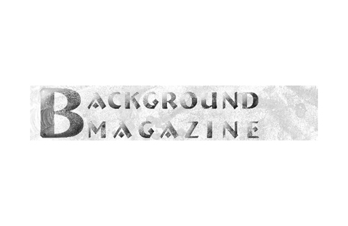 "Background Magazine – ""The River"" review"