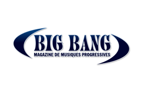 "Big Bang Magazine – ""Next Station"" review"