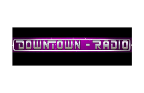 "Downtown Radio – ""Regrets"" on air"