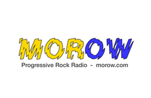 "Morow Radio listeners voted ""The River"""