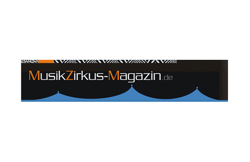 "MusikZirkus – ""Next Station"" review"