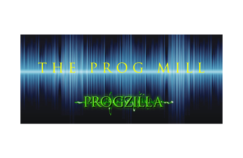 "The Prog Mill – ""Back Again"" on air"