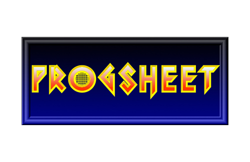 "Progsheet – ""The River"" review"
