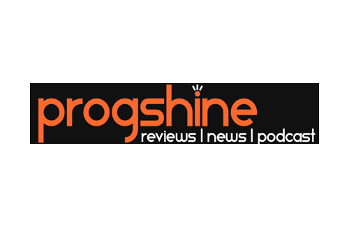 "Progshire – ""The River"" review"