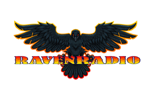 "Raven Radio – ""Next Station"" on air"
