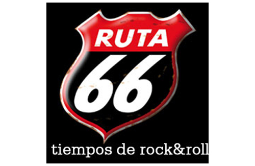 "Ruta 66 – ""The River"" review"