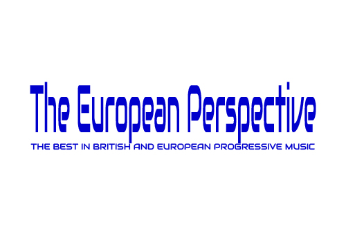 "The European Perspective – ""Last Train"" on air"