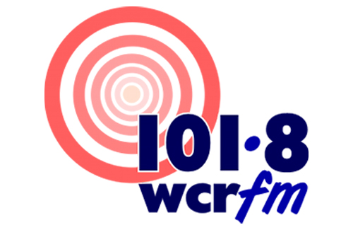 "WCR FM 101.8 – ""Freewill"" on air"
